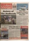 Galway Advertiser 2001/2001_07_12/GA_12072001_E1_001.pdf