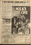 Galway Advertiser 1979/1979_03_22/GA_22031979_E1_005.pdf