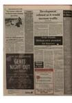 Galway Advertiser 2001/2001_07_12/GA_12072001_E1_012.pdf