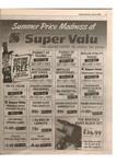 Galway Advertiser 2001/2001_07_12/GA_12072001_E1_011.pdf