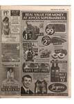 Galway Advertiser 2001/2001_07_12/GA_12072001_E1_013.pdf