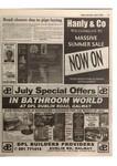Galway Advertiser 2001/2001_07_12/GA_12072001_E1_015.pdf