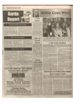 Galway Advertiser 2001/2001_07_12/GA_12072001_E1_020.pdf