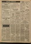 Galway Advertiser 1979/1979_07_05/GA_05071979_E1_016.pdf