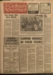 Galway Advertiser 1979/1979_07_05/GA_05071979_E1_001.pdf