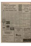 Galway Advertiser 2001/2001_07_12/GA_12072001_E1_008.pdf