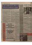Galway Advertiser 2001/2001_07_12/GA_12072001_E1_014.pdf
