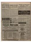 Galway Advertiser 2001/2001_07_12/GA_12072001_E1_004.pdf