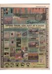 Galway Advertiser 2001/2001_07_12/GA_12072001_E1_005.pdf