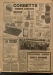 Galway Advertiser 1979/1979_07_05/GA_05071979_E1_020.pdf