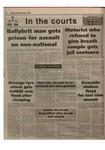 Galway Advertiser 2001/2001_07_12/GA_12072001_E1_010.pdf