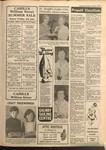 Galway Advertiser 1979/1979_07_05/GA_05071979_E1_017.pdf