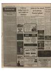 Galway Advertiser 2001/2001_07_12/GA_12072001_E1_002.pdf