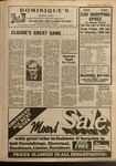 Galway Advertiser 1979/1979_07_05/GA_05071979_E1_003.pdf