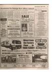 Galway Advertiser 2001/2001_08_02/GA_02082001_E1_015.pdf