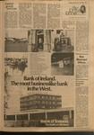 Galway Advertiser 1979/1979_07_05/GA_05071979_E1_007.pdf