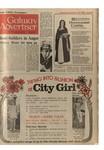 Galway Advertiser 1971/1971_07_15/GA_15071971_E1_001.pdf
