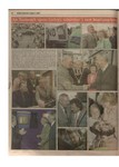 Galway Advertiser 2001/2001_08_02/GA_02082001_E1_014.pdf