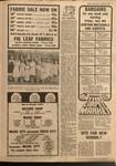 Galway Advertiser 1979/1979_07_05/GA_05071979_E1_009.pdf