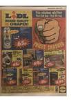 Galway Advertiser 2001/2001_08_02/GA_02082001_E1_017.pdf