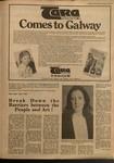 Galway Advertiser 1979/1979_07_05/GA_05071979_E1_013.pdf