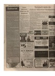 Galway Advertiser 2001/2001_08_02/GA_02082001_E1_002.pdf