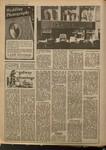 Galway Advertiser 1979/1979_07_05/GA_05071979_E1_004.pdf