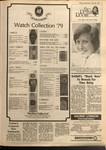 Galway Advertiser 1979/1979_07_05/GA_05071979_E1_005.pdf