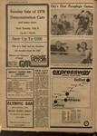 Galway Advertiser 1979/1979_07_05/GA_05071979_E1_008.pdf