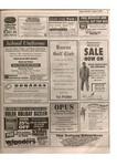 Galway Advertiser 2001/2001_08_02/GA_02082001_E1_007.pdf