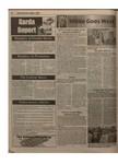 Galway Advertiser 2001/2001_08_02/GA_02082001_E1_020.pdf