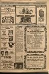 Galway Advertiser 1979/1979_07_05/GA_05071979_E1_011.pdf