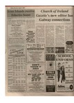 Galway Advertiser 2001/2001_08_02/GA_02082001_E1_004.pdf