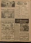 Galway Advertiser 1979/1979_07_05/GA_05071979_E1_014.pdf