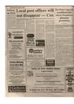 Galway Advertiser 2001/2001_08_02/GA_02082001_E1_008.pdf