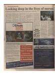 Galway Advertiser 2001/2001_08_02/GA_02082001_E1_016.pdf