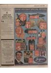 Galway Advertiser 2001/2001_08_02/GA_02082001_E1_005.pdf