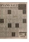 Galway Advertiser 2001/2001_08_02/GA_02082001_E1_011.pdf