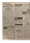 Galway Advertiser 2001/2001_08_02/GA_02082001_E1_006.pdf
