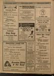 Galway Advertiser 1979/1979_07_05/GA_05071979_E1_012.pdf