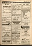 Galway Advertiser 1979/1979_07_05/GA_05071979_E1_015.pdf
