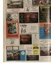 Galway Advertiser 1971/1971_07_15/GA_15071971_E1_006.pdf
