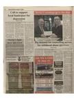 Galway Advertiser 2001/2001_08_23/GA_23082001_E1_012.pdf