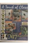 Galway Advertiser 2001/2001_08_23/GA_23082001_E1_005.pdf