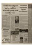 Galway Advertiser 2001/2001_08_23/GA_23082001_E1_018.pdf