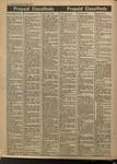 Galway Advertiser 1979/1979_07_05/GA_05071979_E1_018.pdf