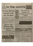 Galway Advertiser 2001/2001_08_23/GA_23082001_E1_010.pdf