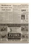 Galway Advertiser 2001/2001_08_23/GA_23082001_E1_015.pdf
