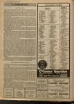 Galway Advertiser 1979/1979_07_05/GA_05071979_E1_006.pdf