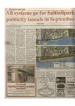 Galway Advertiser 2001/2001_08_23/GA_23082001_E1_016.pdf